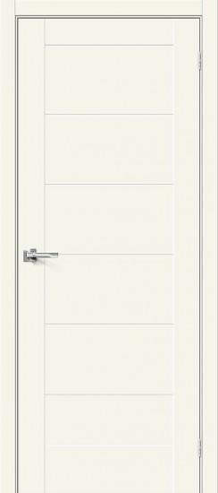 Межкомнатная дверь M21 Luna