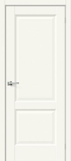 Межкомнатная дверь NC32 Luna