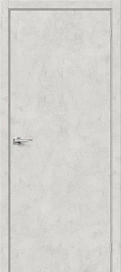 Межкомнатная дверь Браво-0 Look Art