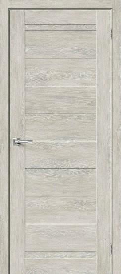 Межкомнатная дверь Браво-21 Chalet Provence