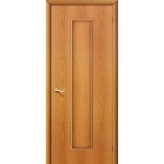 Межкомнатная дверь 20Г Л-12 (МиланОрех)