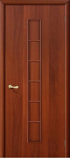 Межкомнатная дверь 2Г Л-11 (ИталОрех)