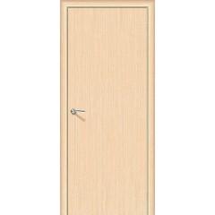 Межкомнатная дверь Гост-0 Л-21 (БелДуб)