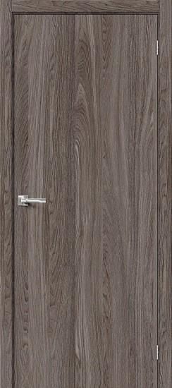 Межкомнатная дверь Браво-0 Ash Wood