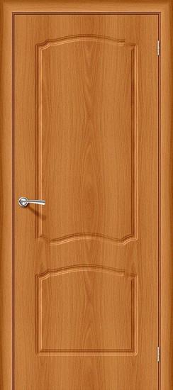 Межкомнатная дверь Альфа-1 Milano Vero