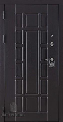 Дверь входная Консул NEW Венге