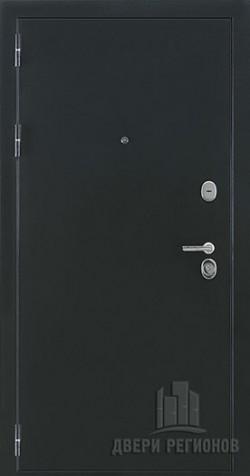 Дверь входная Президент Х7 Хамелеон антик