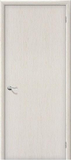 Межкомнатная дверь Гост Л-21 (БелДуб)