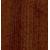 Красное дерево люкс