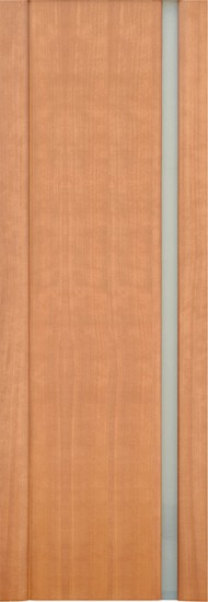 Дверь межкомнатная Спектр 1 Анегри