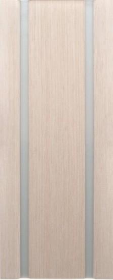 Дверь межкомнатная Спектр 2 Белёный дуб