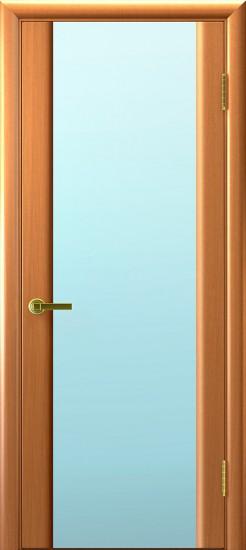Дверь межкомнатная Спектр 3 Анегри