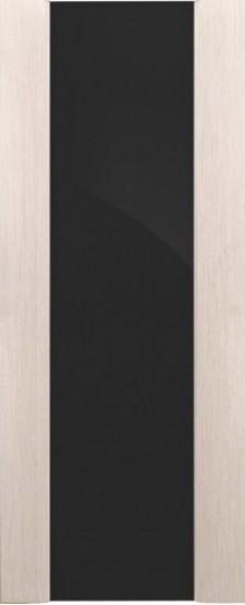Дверь межкомнатная Спектр 3 Белёный дуб