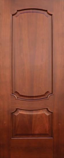 Дверь межкомнатная Венеция Сапель