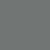Color - 09 (7005) +3 090 р.