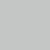 Color - 06 (7035) +3 090 р.