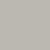 Color - 07 (7044) +3 090 р.