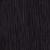 Чёрное дерево (Абрикос)