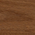 Cappuccino (капучино) +850 р.
