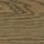 Дуб горный +1 720 р.