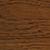 Дуб коньяк +1 720 р.
