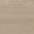Latte (Латте) +1 720 р.