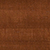 Макоре золотая +850 р.