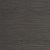 Melange Grey (меланж грей) +3 090 р.