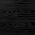 Noir - (Черная эмаль) +3 090 р.