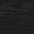 Double black (Дабл блэк) +850 р.