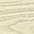 Слоновая кость (Лайт) +1 720 р.