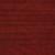 Красное дерево +850 р.