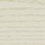 Слоновая кость (Антик) +5 310 р.