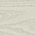 Слоновая кость +3 090 р.