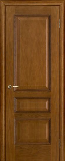 Дверь межкомнатная Вена Античный дуб