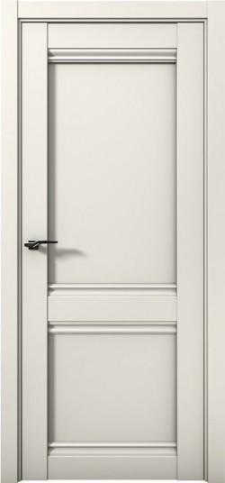 Дверь межкомнатная Cobalt 11 Слоновая кость
