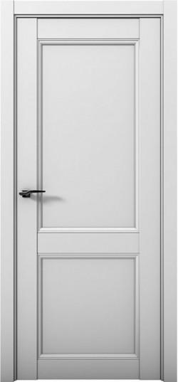 Дверь межкомнатная Cobalt 25 Серый