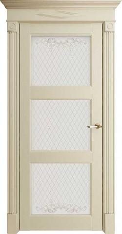 Дверь межкомнатная Florence 62003 Керамик Серена