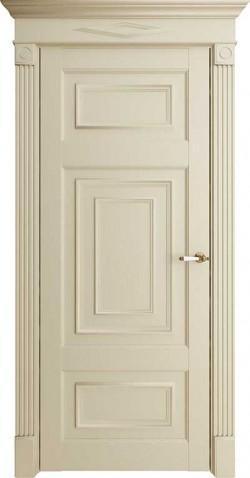 Дверь межкомнатная Florence 62004 Керамик Серена