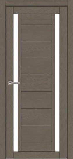 Дверь межкомнатная Light 2122 SoftTouch Тортора Soft touch
