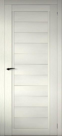Дверь межкомнатная Магний Mg 16 Слоновая кость