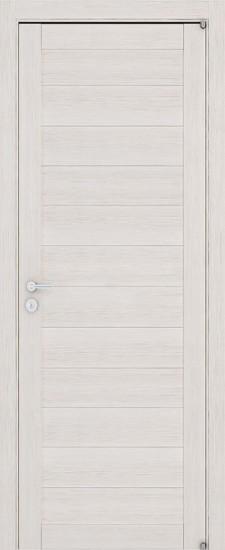 Дверь межкомнатная MASTER 56003 Латте