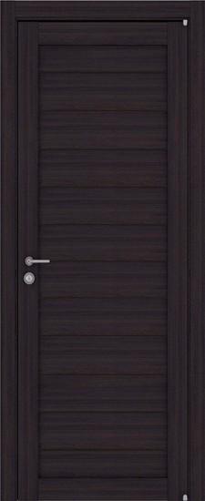 Дверь межкомнатная MASTER 56003 Мокко