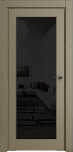 Дверь межкомнатная Neo 00000 Каменный Серена