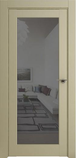 Дверь межкомнатная Neo 00000 Керамик Серена