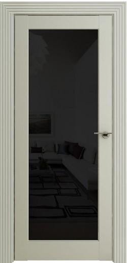 Дверь межкомнатная Neo 00000 Светло-серый Серена