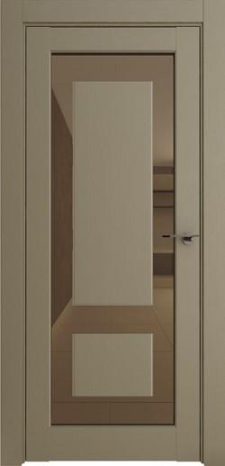 Дверь межкомнатная Neo 00003 Каменный Серена