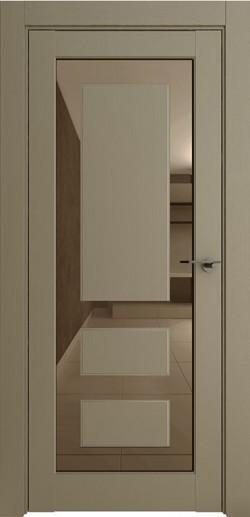 Дверь межкомнатная Neo 00005 Каменный Серена