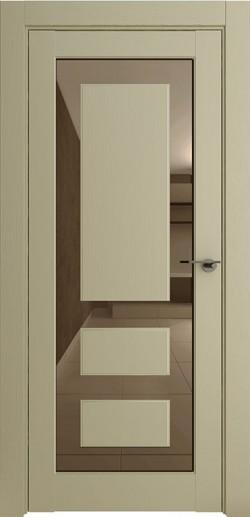 Дверь межкомнатная Neo 00005 Керамик Серена