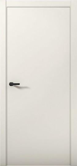Дверь межкомнатная Палладиум Palladium 1 Слоновая кость
